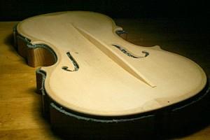 2008svn-bassbar