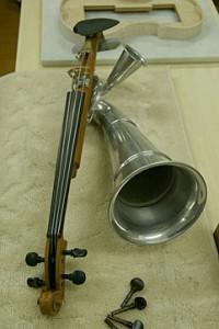 cornet-vn