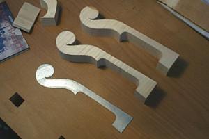 ksvn-neck